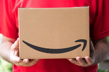 10 Things That Really Are Free on Amazon