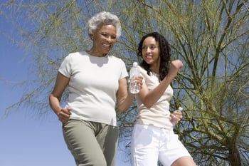 7 Surprising Benefits of Staying Fit in Retirement