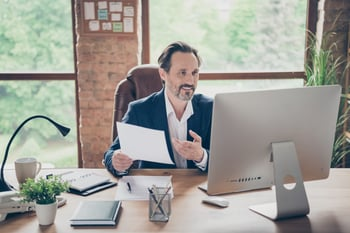 11 Companies That Hire for Remote Sales Jobs
