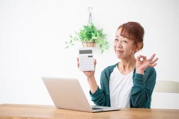 7 Income Tax Breaks That Retirees Often Overlook