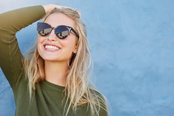 11 Ways Spending Money Can Bring You Joy