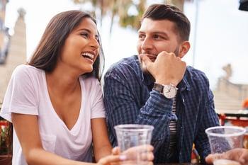 5 Ways Couples Can Maximize Credit Card Rewards