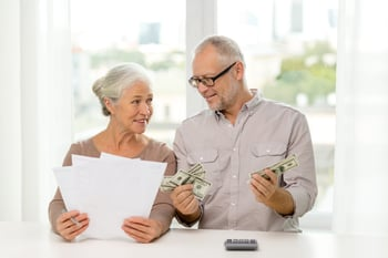 12 Creative Ideas to Boost Your Financial Security for Retirement