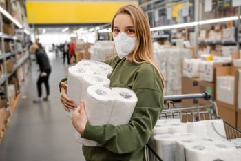 7 Household Items About to Get More Expensive