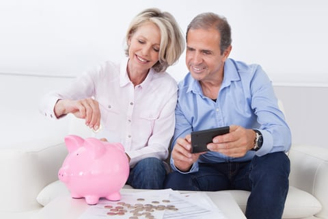 New Retirement Bill Would Help Savers of All Ages