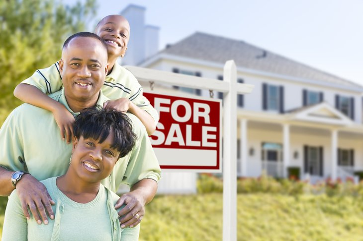 Family Home Buyers