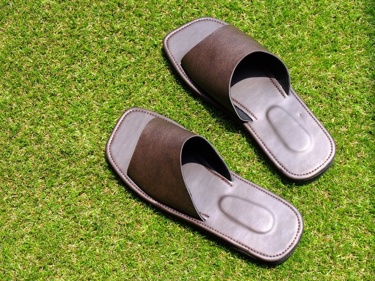 Sandals that are stylish, affordable and comfortable will make your summer even brighter.