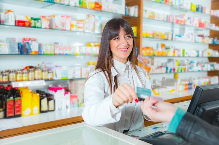 buying medication