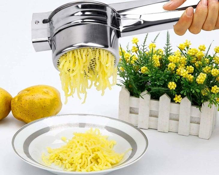 Culina Premium Potato Ricer
