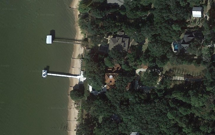 Daphne Alabama home for sale