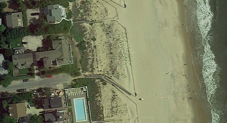 Dewey Beach, Delaware property
