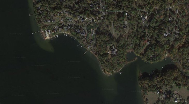 Annapolis, Maryland property
