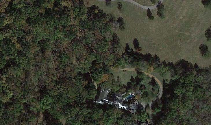 Nashville, Tennessee property