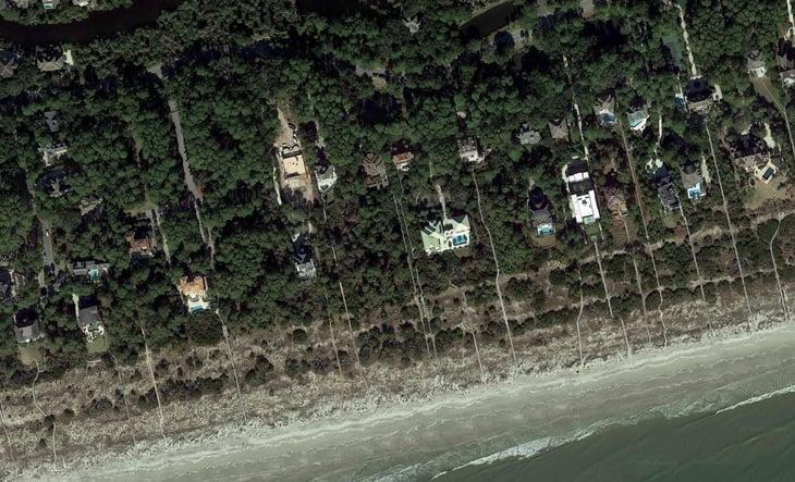 Johns Island, South Carolina property