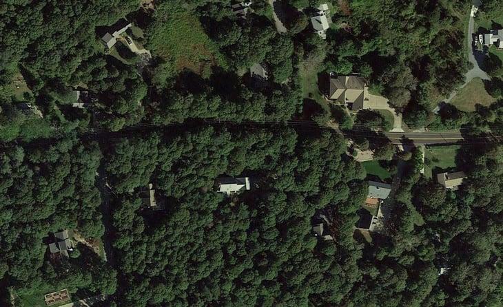 Orleans, Massachusetts property