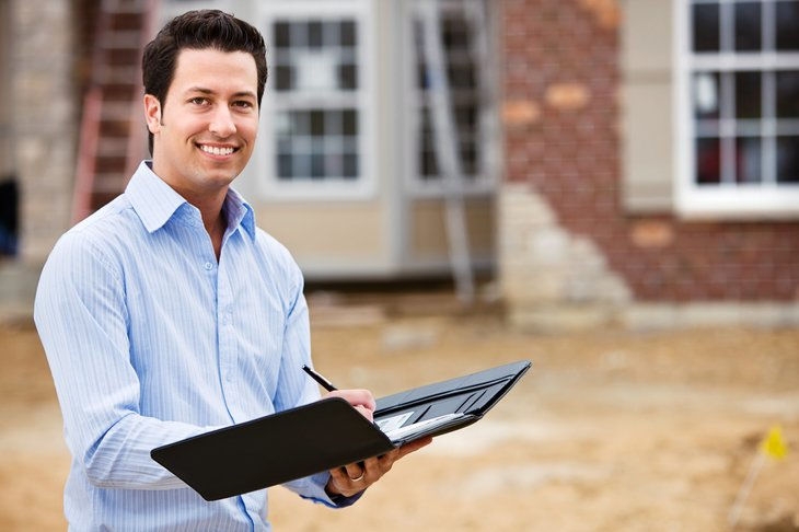 real estate agent realtor