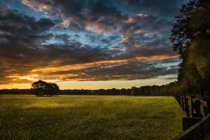 Concord North Carolina