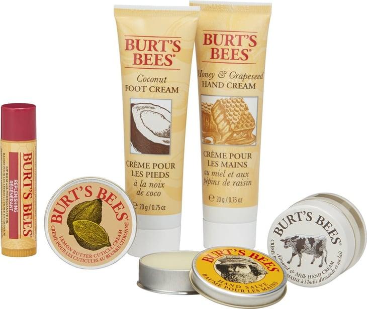 Burt's Bees/Amazon / Money Talks News