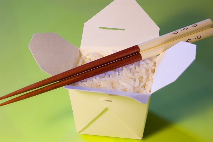 Chinese takeout2