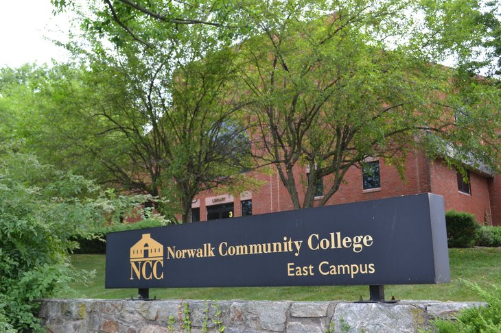 Norwalk Community College / Money Talks News