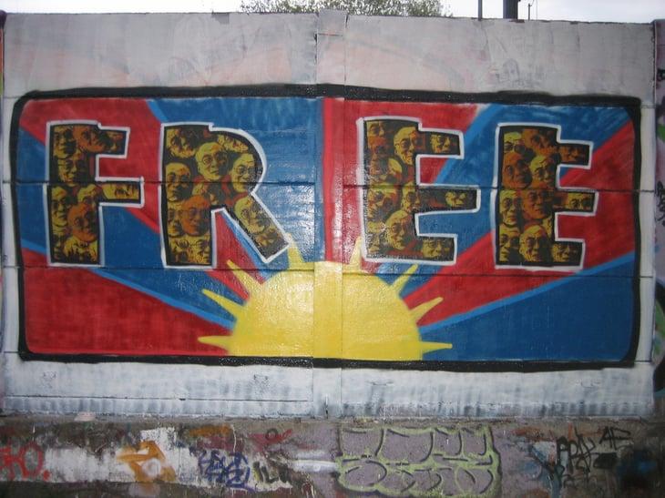 Free after rebate