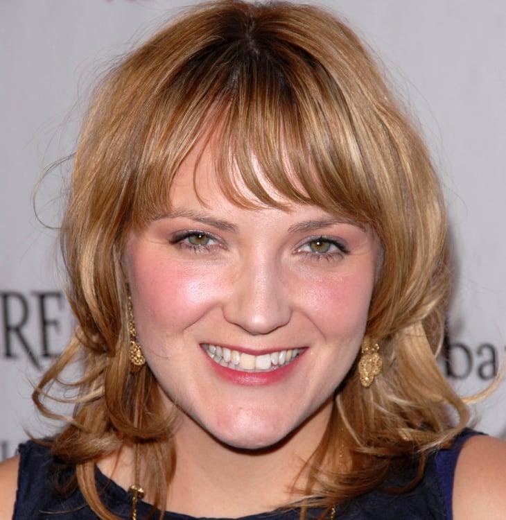 Jen Kirkman / Photo by s_bukley / Shutterstock.com