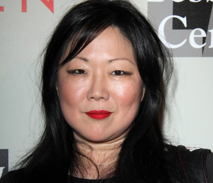 Margaret Cho / Photo by Helga Esteb / Shutterstock.com