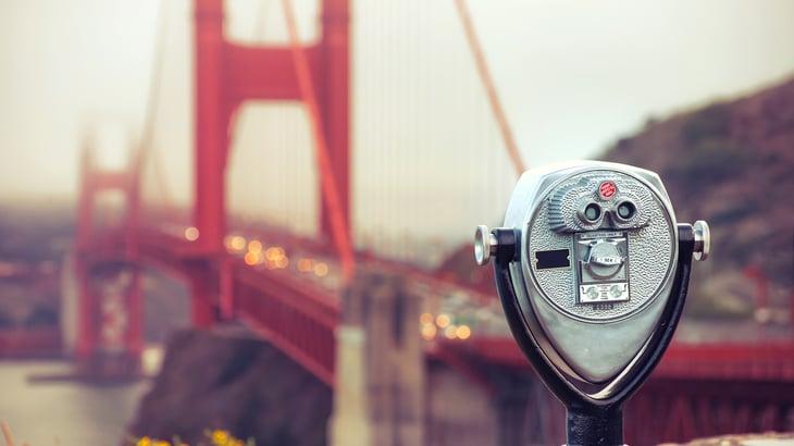 alessandro-colle / Shutterstock.com