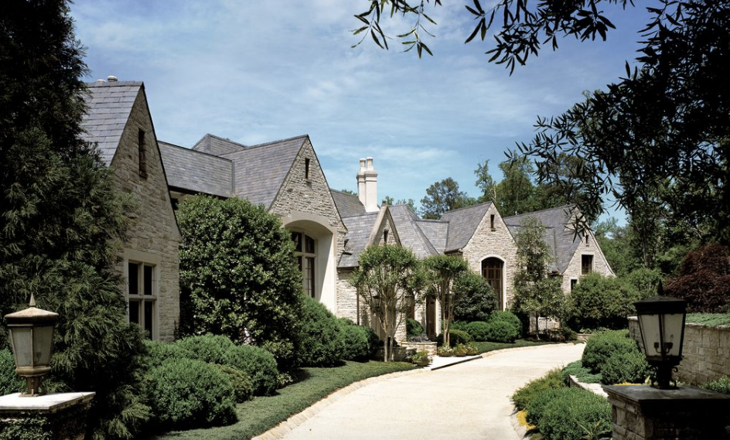 Photo: Zillow