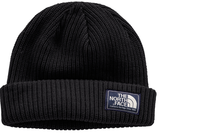 The North Face/ Dick's Sporting Goods / Money Talks News