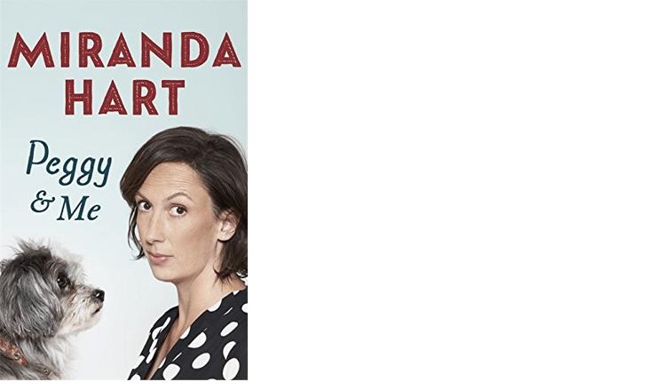 Miranda Hart/ Amazon / Money Talks News