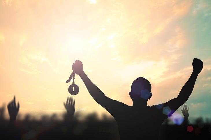 CHOATphotographer / Shutterstock.com