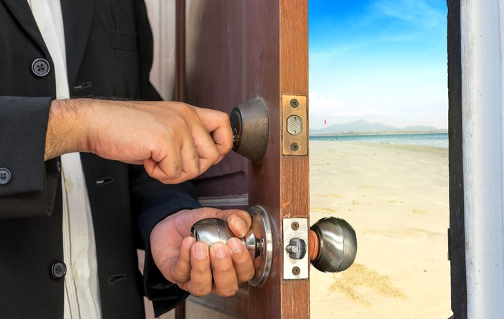 Kawin Ounprasertsuk / Shutterstock.com