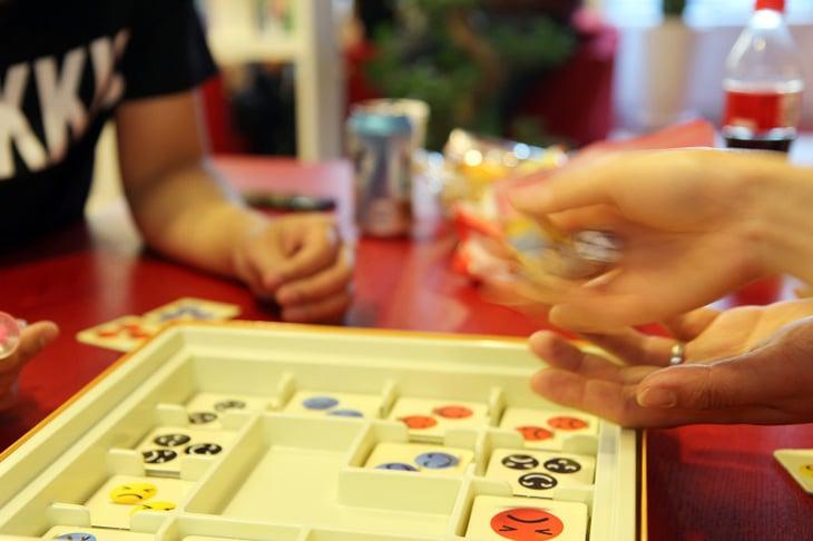 board games-2