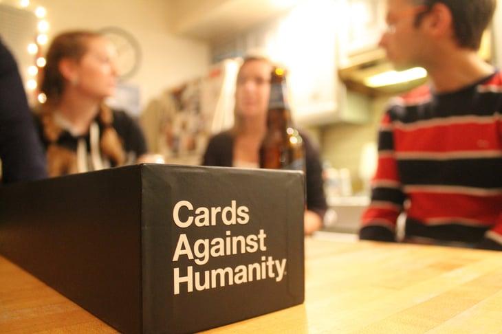 cardsagainsthumanity