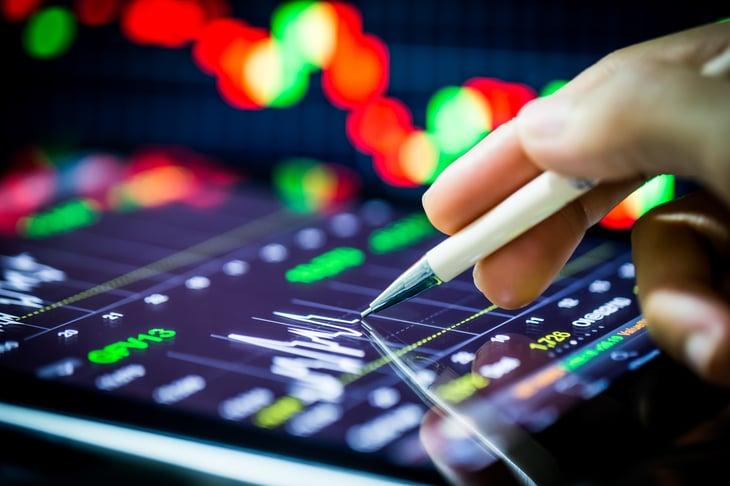 buy company shares stocks