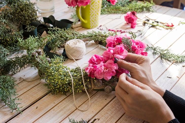 SAQUIZETA / Shutterstock.com