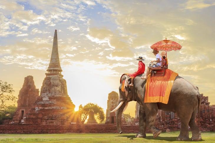 Thanapun / Shutterstock.com