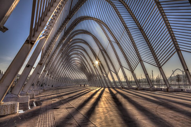 Anastasios71 / Shutterstock.com