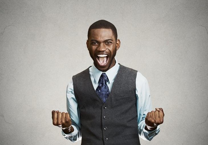 Sorbis / Shutterstock.com