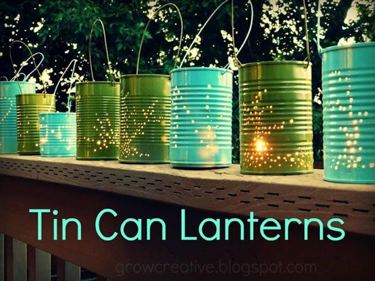 Photo: Grow Creative / www.growcreativeblog.com