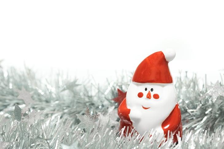 SirinS / Shutterstock.com