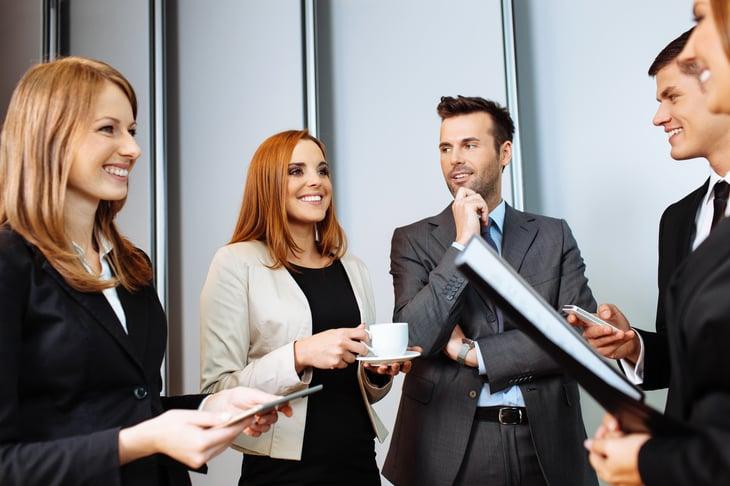 baranq / Shutterstock.com