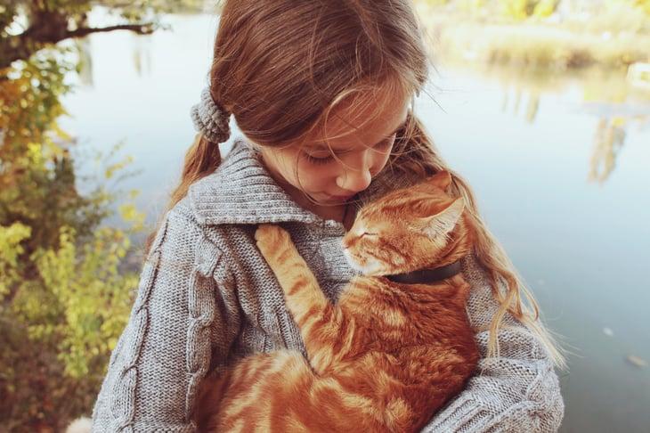 Ksenelia Permanova / Shutterstock.com