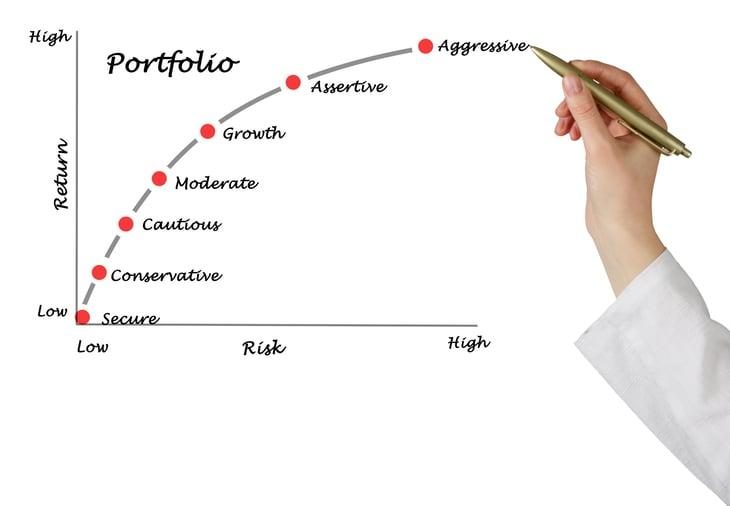 arka38 / Shutterstock.com