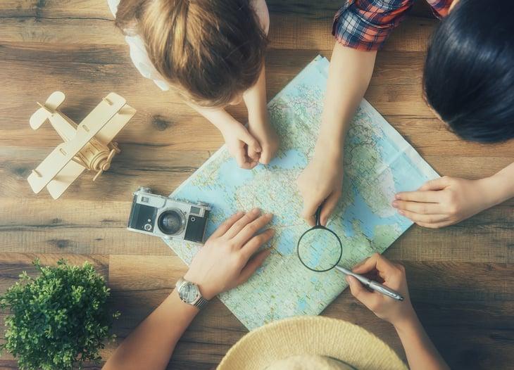 Yuganov Konstantin / Shutterstock.com