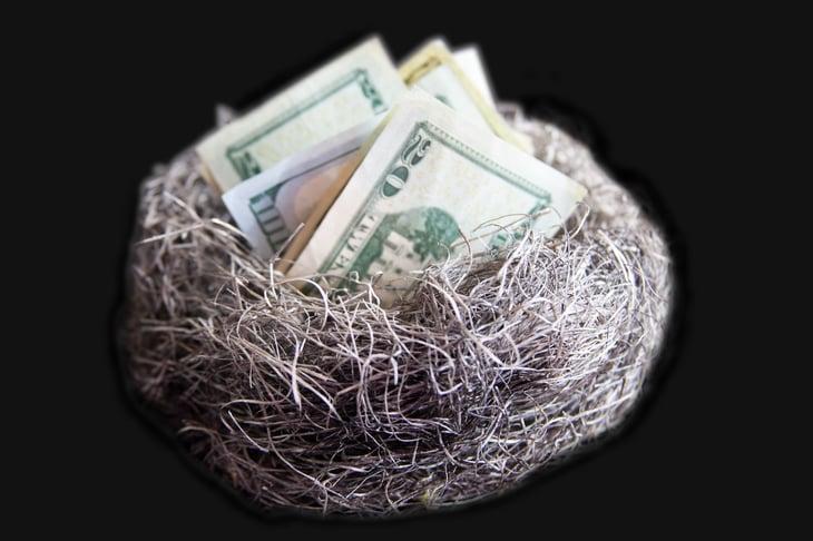retirementsavings investing español, noticias financieras