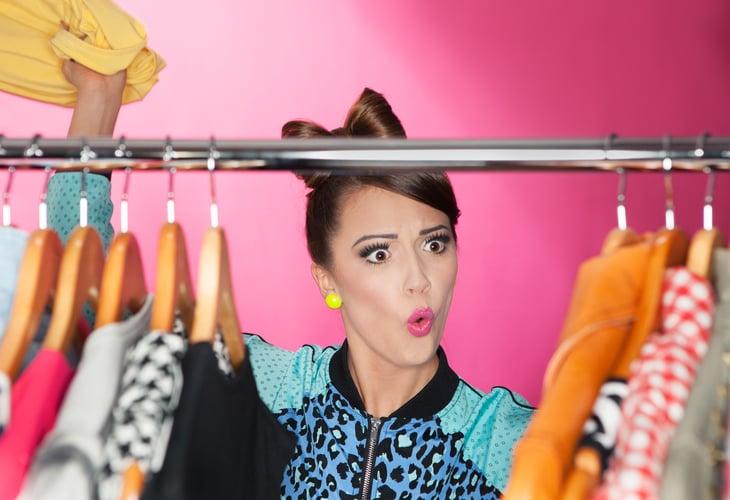 Nina Malyna / Shutterstock.com