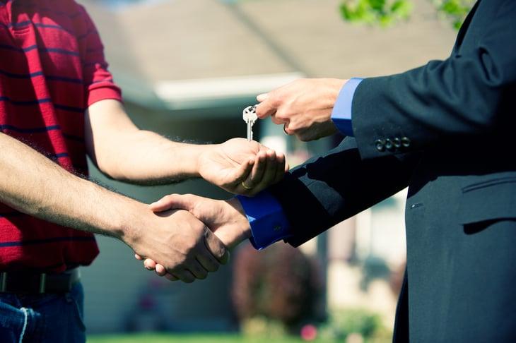 Sean Locke Photography / Shutterstock.com