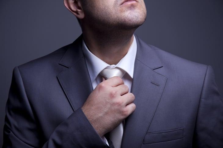 Mr.Exen / Shutterstock.com